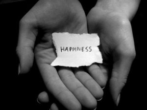 Happiness-in-Hand